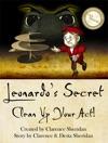 Leonardos Secret