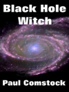 Black Hole Witch