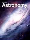 Astronomy A Basic Introduction