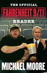 The  Official Fahrenheit 911 Reader