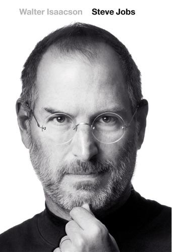 Steve Jobs Estonian Version