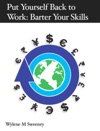 Put Yourself Back To Work Barter Your Skills