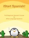 IStart Spanish