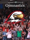 SUU Gymnastics 2012