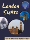London Sights A Travel Guide To The Top 60 Attractions In London England UK