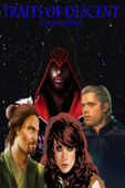 Star Wars: Traits of Descent