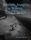 Realistic Images In Writing