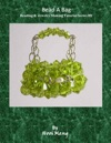 Bead A Bag Beading  Jewelry Making Tutorial Series H1