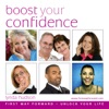 Boost Your Confidence - Enhanced Book