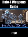 Halo 4 Weapons Guide  Tips