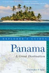 Explorers Guide Panama A Great Destination
