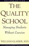 Quality School