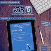 iOS6 Corso di programmazione pratico. Livello 2