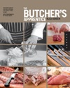 The Butchers Apprentice