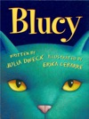 Blucy
