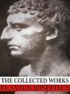 The Collected Works Of Flavius Josephus