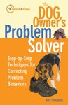 The Dog Owners Problem Solver