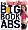 The Womens Health Big Book Of Abs