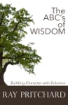 The ABCs Of Wisdom