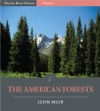 The American Forests