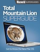 Total Mountain Lion