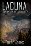 Lacuna The Ashes Of Humanity