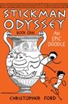 Stickman Odyssey Book 1