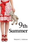 9th Summer
