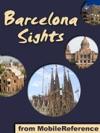Barcelona Sights