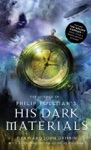 The Science Of Philip Pullmans His Dark Materials