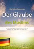 Der Glaube des Muslims