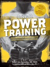 Mens Health Power Training