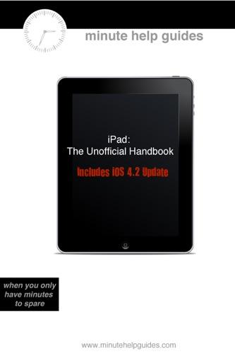 iPad The Unofficial Handbook