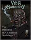 Yog Sothothery
