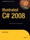 Illustrated C 2008