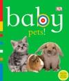 Baby Pets Enhanced Edition