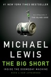 The Big Short Inside The Doomsday Machine