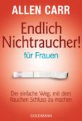 Endlich Nichtraucher - für Frauen