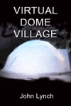 Virtual Dome Village