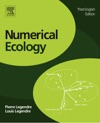Numerical Ecology