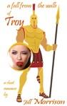 A Fall From The Walls Of Troy