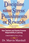 Discipline Without Stress Punishments Or Rewards 2nd Edition Revised