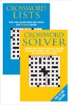 Crossword Lists  Crossword Solver