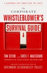 The Corporate Whistleblowers Survival Guide