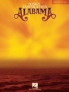 Alabama - Songs Of Inspiration Songbook
