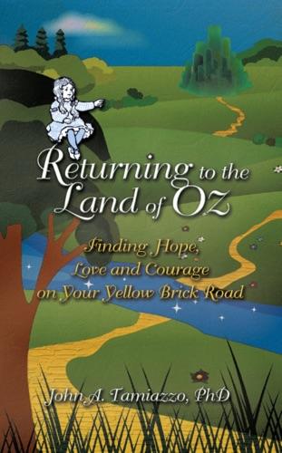 Returning to the Land of Oz