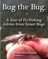 Bug The Bug - Volume 1