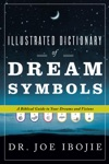 Illustrated Dictionary Of Dream Symbols