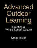 Advanced Outdoor Learning