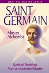 Saint Germain Master Alchemist
